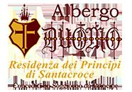 Albergo Duomo San Gemini